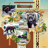 7-14-16-Grizzly-Coast.jpg