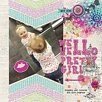 CathyK_JAN_HelloThere_grannynky_Custom_.jpg