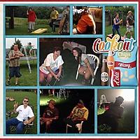 CathyK_SBBQ_4th_of_July-pg2_Custom_.jpg