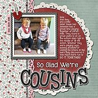 Cousins_med.jpg