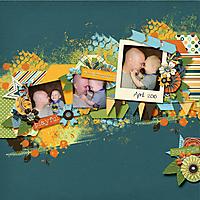 IanDaddy2010web.jpg