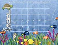 June-Sum-Up-Calendar1.jpg