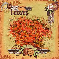 Leaves_OctRecChlg_LS_FHweb.jpg