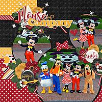 Magic_Mouse.jpg