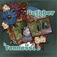 October-in-Tennessee.jpg