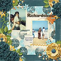 richardsbaai_4_1974web.jpg