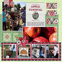 10-2-16_Apple_Fest.jpg