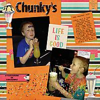 2014_Chunkysweb.jpg