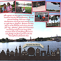 2015_World_Showcase_DPRPPweb.jpg