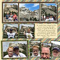 2016_Rushmore_-_Rushmore_Main_ViewingLPPweb.jpg