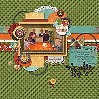 AM_GSWarmth-FamilyDTtemp_LO.jpg