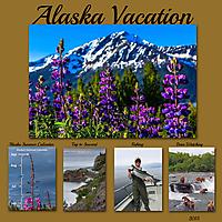 Alaska-Vacation.jpg