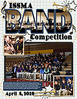 Band_Competition_April_2016.jpg