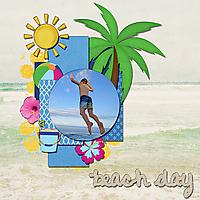 Beach_Day2.jpg