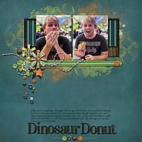 Dinosaur-Donuts_webjmb.jpg