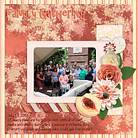 Family-Gathering.jpg