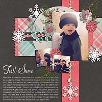 First_Snow3.jpg