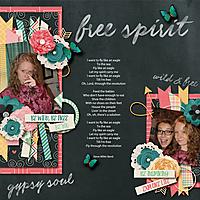 Free-Spirit1.jpg