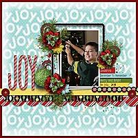 GS_Santas-Helper_RJ2016_web.jpg