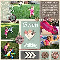 Gwen-Walking.jpg