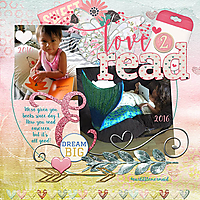 Love_2_Read_w_hearts.jpg