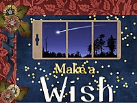 Make_A_Wish_-_March_2016_Mix_It_Up_Challenge_.jpg