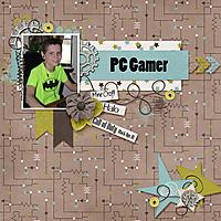 PC-Gamer.jpg