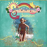 Sun-sational_Summer.jpg