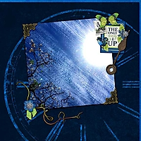 Time_s-Up_webv.jpg