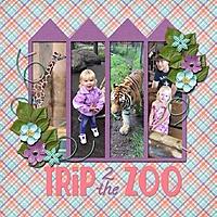 Trip_2_the_Zoo2_med.jpg