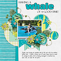 Whale-of-a-time.jpg
