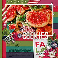 butter-cookies_web.jpg