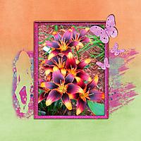 flowerpose.jpg