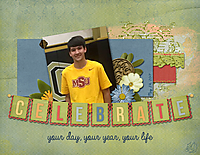 layout_from_B_s_18th_card_small.jpg