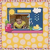 sunshine_thumbnail.jpg