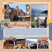 2016W37-Annecy.jpg