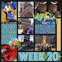 P52-Week20-2016WEB.jpg
