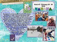 Week_7_-_February_12_-_18_2016_-_Project_365_Challenge.jpg