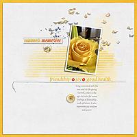 0-yellow-rose-2.jpg
