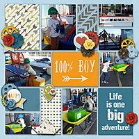 100_boy_600.jpg