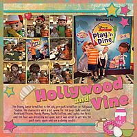 2016_Disney_-_Hollywood_and_Vine_Breakfastweb.jpg
