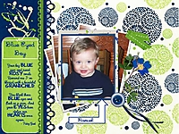 Blue_Eyed_Boy_-_March_2016_Daily_Download_Challenge.jpg