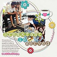 Breakfast-_Moke_s.jpg