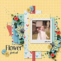 Flower-obcession.jpg