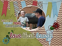 Grandpa_and_Me_-_August_2016_Daily_Download_Challenge.jpg