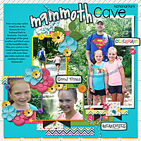 Mammoth-Cave-National-Park.jpg