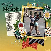 Memphis-Zoo.jpg