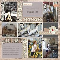PS_-_GS_June_16_DD.jpg