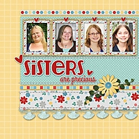 Sisters_med1.jpg