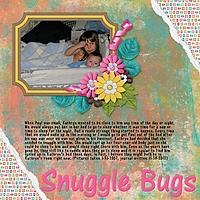 Snuggle-Bugs.jpg